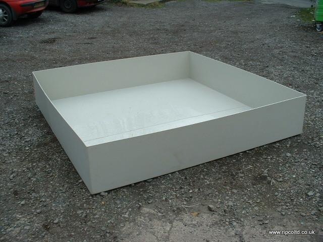 tray-001