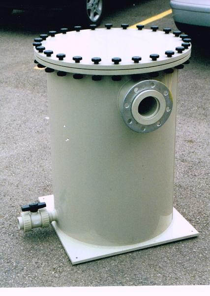 filter-pot-1
