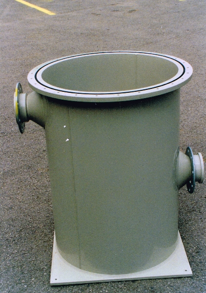 filterpot-2