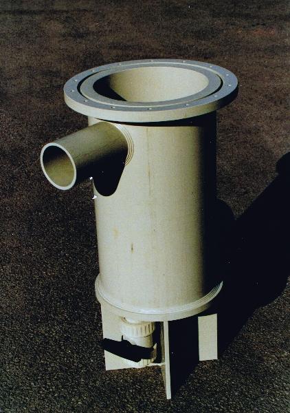 filterpot4