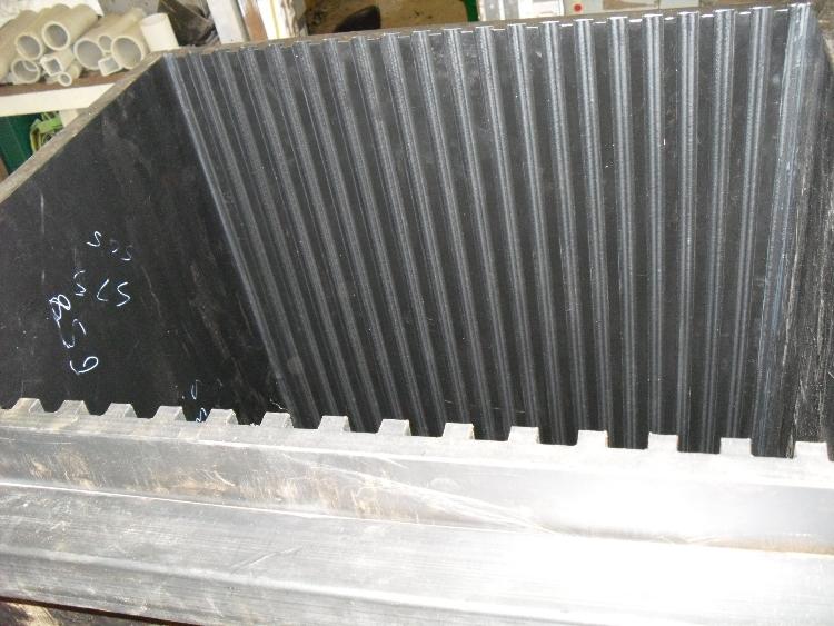 sdc10124