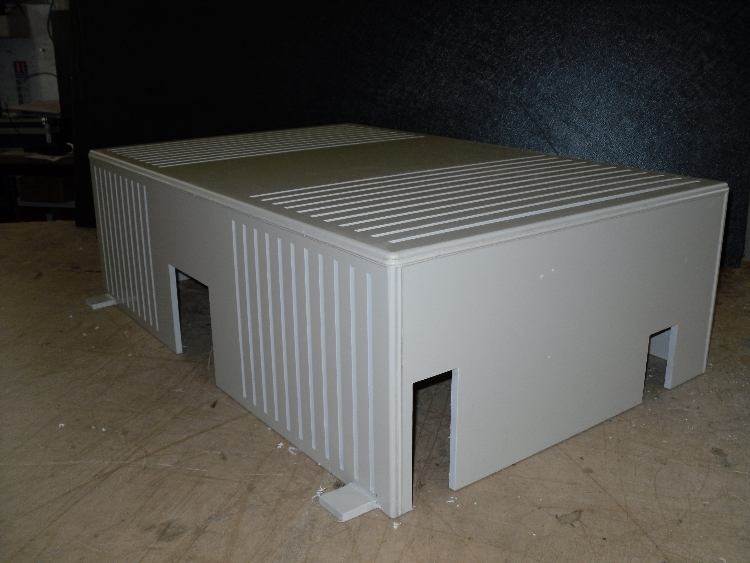 sdc10285