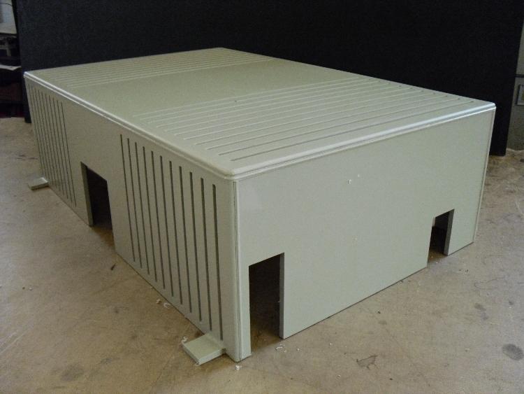 sdc10286