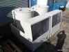 VLUU P1200  / Samsung P1200
